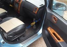 Cần bán lại xe Hyundai Getz sản xuất 2009, xe nhập khẩu nguyên chiếc 197tr
