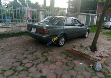 Gia đình cần tiền bán xe Toyota Corona GL năm 1990, màu xám, nhập khẩu