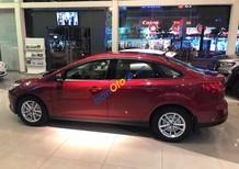 Bán xe Ford Focus Trend, Titanium & Sport 1.5 AT, KM: BHVC, Phim,... LH: 0935.437.595 để được tư vấn