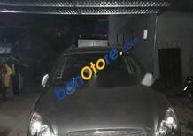 Bán Kia Carens sản xuất năm 2012, màu xám xe gia đình, giá chỉ 405 triệu