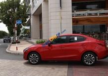 Bán xe Mazda 2 tại Mazda Gò Vấp, giá tốt nhất