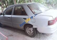 Bán xe Mazda 323 1994, số sàn giá rẻ