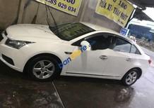 Bán xe Chevrolet Cruze 2011 giá rẻ