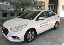 Hyundai Accent 2018 Giá Tốt Có Xe Giao Sớm