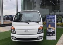 Hyundai New Porter H150 1.5 tấn 2018, giá tốt có xe giao ngay