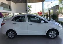 Hyundai Grand i10 Sedan Có Xe Giao Ngay