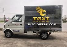 xe thái lan 900KG DFSK đời 2018   xe tải dfsk 900 kg giá rẻ   xe dfsk 990kg cần bán trả góp – vay tối đa xe 95% xe  lãi
