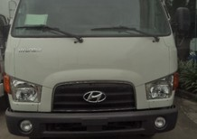 Bán Hyundai Mighty 75S-3.5T đời 2018, Euro4