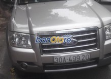 Xe Cũ Ford Everest 2.5MT 2008
