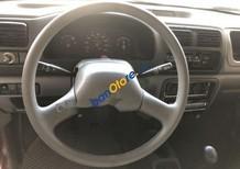 Cần bán gấp Suzuki Wagon R+ hàng tuyệt chủng sx 2007 giá tốt