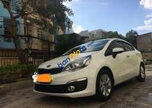 Bán xe Kia Rio sản xuất năm 2016, màu trắng, nhập khẩu nguyên chiếc chính chủ