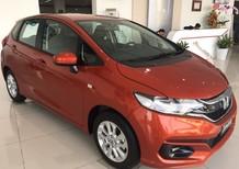 Honda Jazz nhập thái Lan, giá ưu đãi đặc biệt, hỗ trợ ngân hàng 80% - Tuyền Phương - 0989899366 - Honda Cần Thơ.