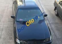 Bán Toyota Corona 1994, màu đen
