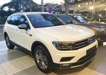 Bán Volkswagen Tiguan Allspace giá tốt, giao xe toàn quốc, trả trước chỉ 400tr - 090.364.3659