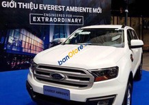Bán xe Ford Everest 2.2L 4x2 MT, LH: 0935.437.595, để được tư vấn về xe