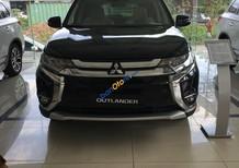 Bán Mitsubishi Outlander 2.0CVT Premium, giá ưu đãi, khuyến mãi lớn, hỗ trợ vay vốn đến 90% giá xe. Liên hệ: 0981.267.096