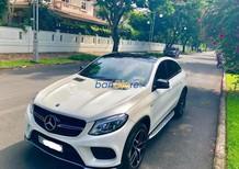 Xe Cũ Mercedes-Benz GLE 450 2016