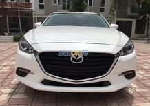 Xe Cũ Mazda 3 2017