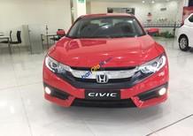 Bán xe Honda Civic 1.8E, nhập khẩu Thái Lan đủ màu - khuyến mãi lớn -0948394416
