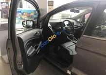 Bán xe Ford Ecosport 2018 giá tốt, quà tặng hot