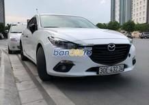 Xe Cũ Mazda 3 1.5 2017