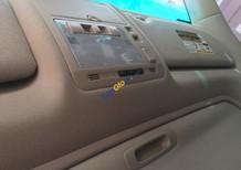 Bán Lexus RX 350 12//2005, model 2006, nhập khẩu Nhật Bản màu trắng, 815t