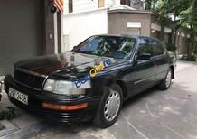 Bán xe Lexuz LS 400 đời 1991, nguyên bản 100%