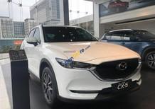 Bán xe Mazda CX 5 2.0 năm sản xuất 2018, giá chỉ từ 899tr