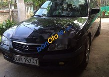 Cần bán xe Mazda 626 2001, xe gia đình không sử dụng