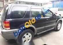 Cần bán Ford Escape 2003, số tự động