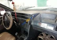 Bán xe Fiat Tempra 1995 số sàn giá rẻ