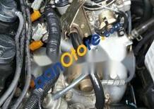 Bán xe Mitsubishi Jolie năm sản xuất 2006, màu bạc