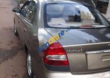 Cần bán xe Daewoo Nubira sản xuất 2000, giá tốt