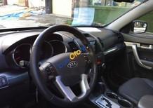 Cần bán xe Kia Sorento 2014 tự động, 660tr