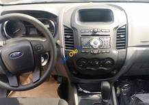 Bán Ford Ranger giá cực sốc - tháng bán hàng giá gốc không lợi nhuận
