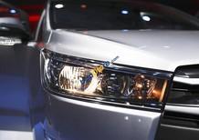 Chỉ 250  triệu sở hữu ngay Toyota Innova 2.0V đẳng cấp