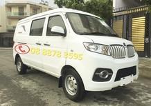 Bán rẻ Bán tải Dongben 5 chỗ tải 495 kg| Chạy thành phố 24/24