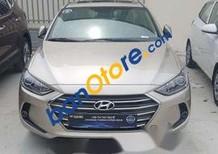 Cần bán gấp Hyundai Elantra 1.6 sản xuất năm 2018, 619.6 triệu