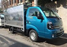 Cần bán xe Kia xe tải K200 2018, nhập khẩu lắp ráp