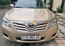Xe Cũ Toyota Camry LE 2011