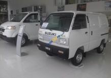 Bán xe bán tải Suzuki Van 2018 - Lh: Mr. Thành - 0971.222.505