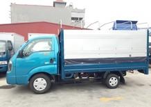 Bán ô tô tải Thaco Trường Hải, Xe tải Kia K200 tại Hải Phòng