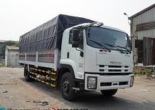 Bán xe tải 8 tấn, hỗ trợ trả góp 90 %, 200 triệu nhận xe ngay