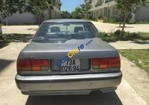 Cần bán xe cũ Honda Accord 1993 giá tốt