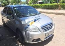 Bán xe Daewoo Gentra 1.5MT 2007 giá rẻ