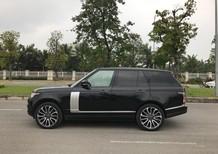 Bán xe Range Rover Autobiography 5.0 2013 - động cơ Supercharger - full option - 5 tỷ 150 Triệu - LH 094.88.99999 anh Dũng