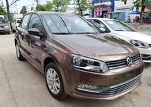 Cần bán Volkswagen Polo hatchback, chỉ với 150tr, lh 0911956499 (Chi)