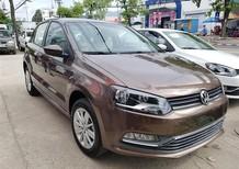 Volkswagen CC - 2018 Xe mới Nhập khẩu