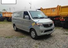 Đại lý Kenbo Van 950kg chuyên phân phối các sản phẩm xe Kenbo phía Bắc 0982.655.813