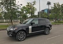 Bán xe Range Rover Autobiography 5.0 2013 - động cơ Supercharger - full option - 5 tỷ 150 triệu - LH 094.88.99999 a Dũng